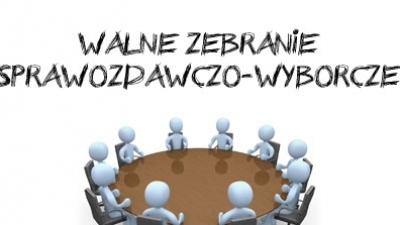 Łobzonka Wyrzysk ma nowego Prezesa oraz nowy zarząd!