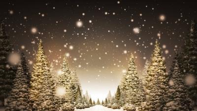 Życzenia świąteczne od klubu Warta Sieraków