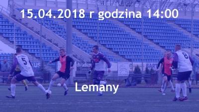 XII Kolejka: GKS Szczytno - KS Euro-Car Wrzesina