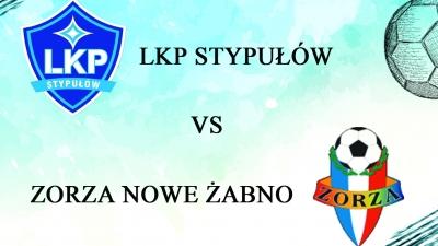 Finał Pucharu Polski na szczeblu Podokręgu Nowa Sól