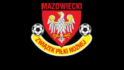Powołania na mecz ligowy rocznik 2007/08.