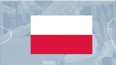 Historyczna szansa Polaków