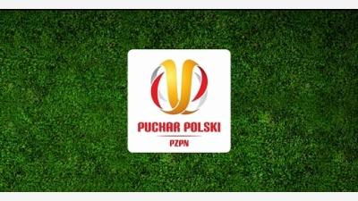 Puchar Polski faza 1