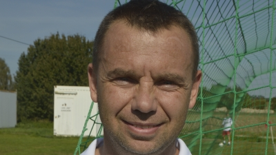 Przesłuchanie Sokoła – Marcin Horbik