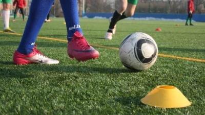 Drużyna GKS Ossa Biskupiec 16 lipca rozpocznie przygotowania do sezonu 2018/2019
