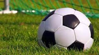 Turniej piłki nożnej rocznika 2005 o puchar Wójta Gminy Godów  !!!