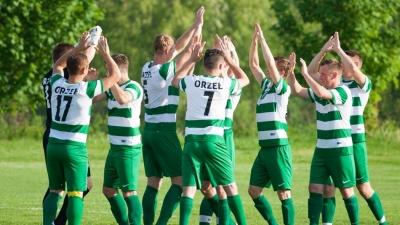 Znamy skład rozgrywek ligowych drużyn seniorskich i juniorów starszych