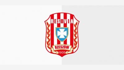 Wyjazd na mecz ligowy z Resovia Rzeszów