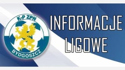 Kujawiak Kowal zamiast Startu w IV lidze!