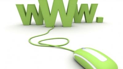 www.orlikmosina.pl - nowa strona już działa