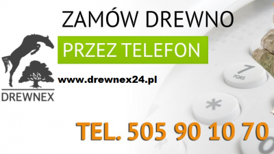DREWNEX