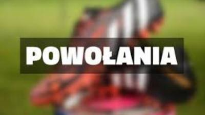 Sparing z Polonią Gdańsk 2008 i 2009 - Powołania!!!