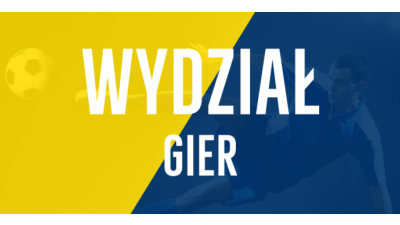 Komunikat wydziału gier - weekendowe mecze odwołane!