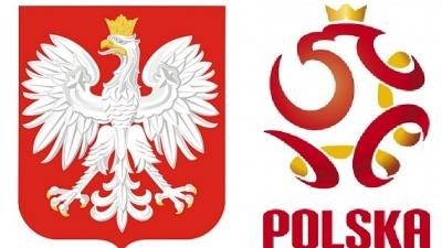 Nasz wychowanek powołany do reprezentacji POLSKI!!!