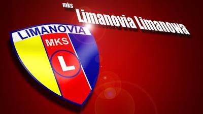 Witamy na stronie Orlików Limanovii!