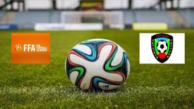FFA Warszawa vs SEMP Warszawa 6:7
