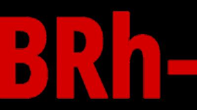 Pilnie potrzebna krew  B Rh-