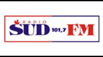 Radio Sud o sparingu z Polonią Kępno