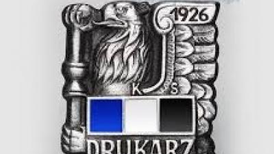 Mecz z Drukarzem przełożony