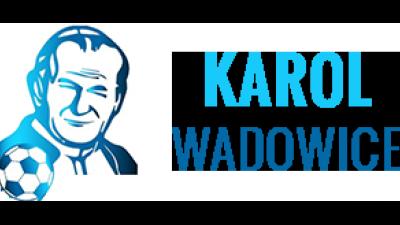 Z PUKS Karol Wadowice o historyczny awans!