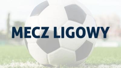 Piłkarski Piątek.
