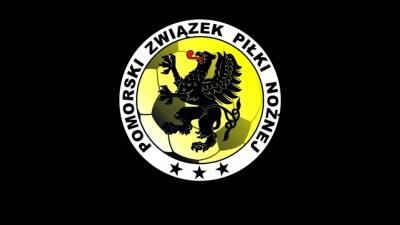 Checz - Stal Jezierzyce 6-ego maja!