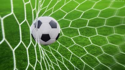 Juniorzy Starsi wygrywają z Lechem Czaplinek 5:0 (1:0)