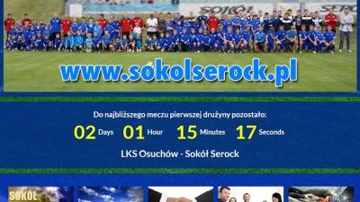 www.sokolserock.pl