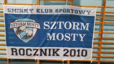 FLAGA ROCZNIK 2010!!!