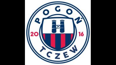 Mecz z Pogonią na inauguracje