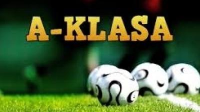 Słupska Klasa A sportbazar.pl gr II oraz Słupska Klasa Junior C2