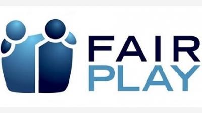 Klasyfikacja Fair-Play