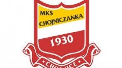 Wyjazd do Chojnic