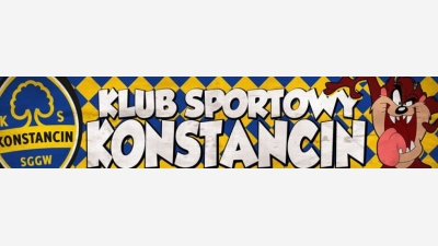 KS Konstancin - Film o Akademii