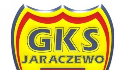 Reaktywacja drużyny SENIORSKIEJ GKS Jaraczewo