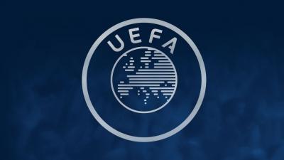 UEFA Refereeing Assistance Programme 2017:2