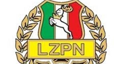 LZPN podał terminarz Lubelskiej Ligi Młodzików Starszych rundy jesiennej w sezonie 2018/2019.