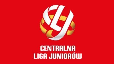 Juniorzy Młodsi grają w barażach o CLJ !!!