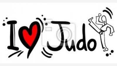 od listopada wracają - zajęcia z judo:)