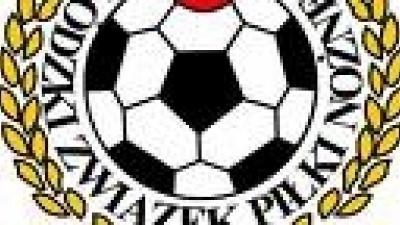 Nowa Liga dla Orlika (2007)