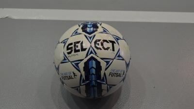 Czwarta kolejka Futsal Ekstraklasy - zapowiedź