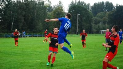 Zdjęcia z meczu