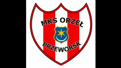 Terminy meczów Orła  w Przeworsku
