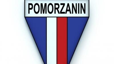 Mecz z Pomorzaninem przeniesiony do Torunia
