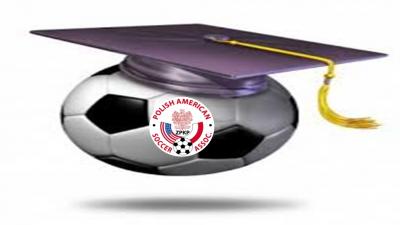 Scholarship dla piłkarzy-studentów !