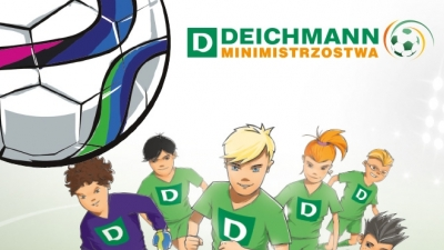 Finał Dechmanna!