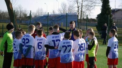 Podsumowanie piłkarskiego weekendu - vol.13