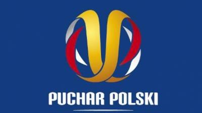 Znamy terminy 1/32 i 1/16 Pucharu Polski
