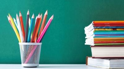 Listy uczniów do klas