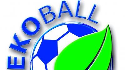Derby dla Sanoka. Cosmos - Ekoball 1-2
